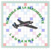 Scrabble de la Blécherette